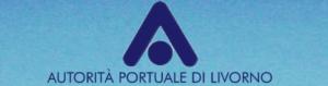 Autorita portuale