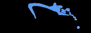 portolivorno-logo