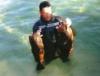 pesca (1)