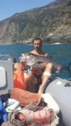 pesca (3)