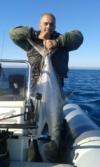 pesca (4)