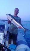 pesca (5)