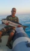 pescatori4