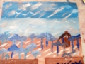 pittura (16)