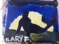 pittura (2)