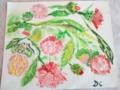 pittura (5)
